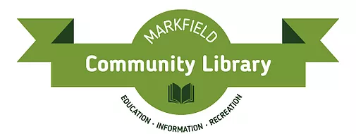 Markfield Community Library